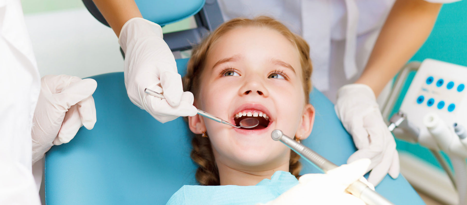 decija stomatologija